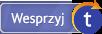 Wesprzyj przez Transferuj.pl